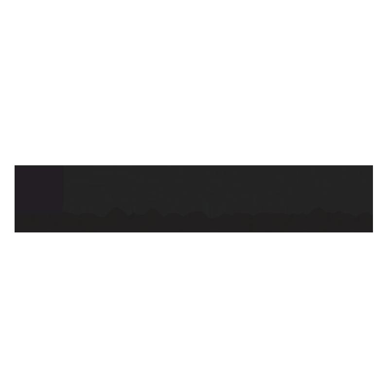 Logo Landsberg schwarz