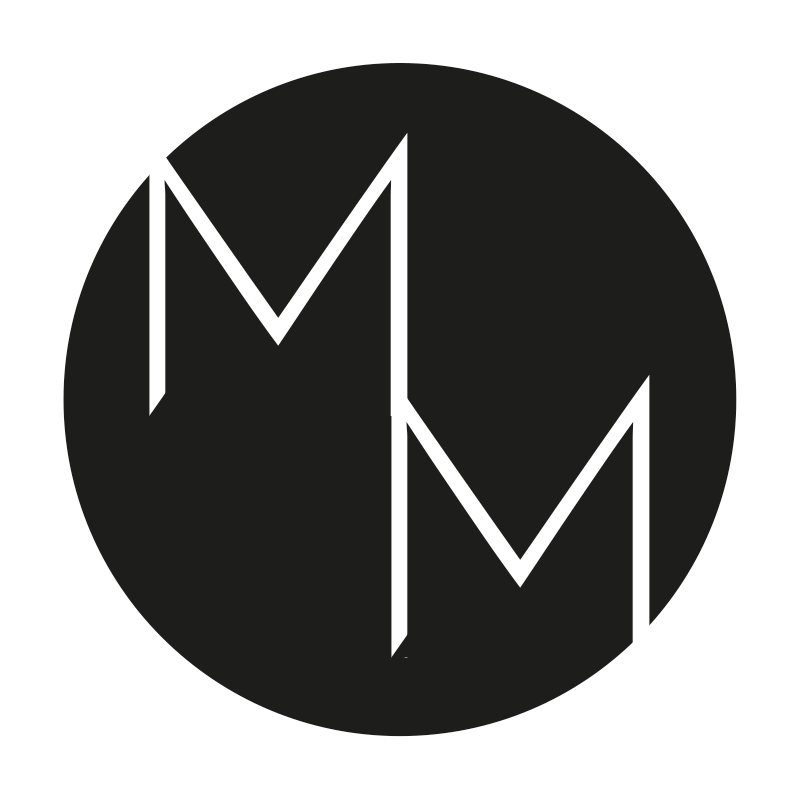 Madeleine Möhlmann - Grafik- und Webdesign