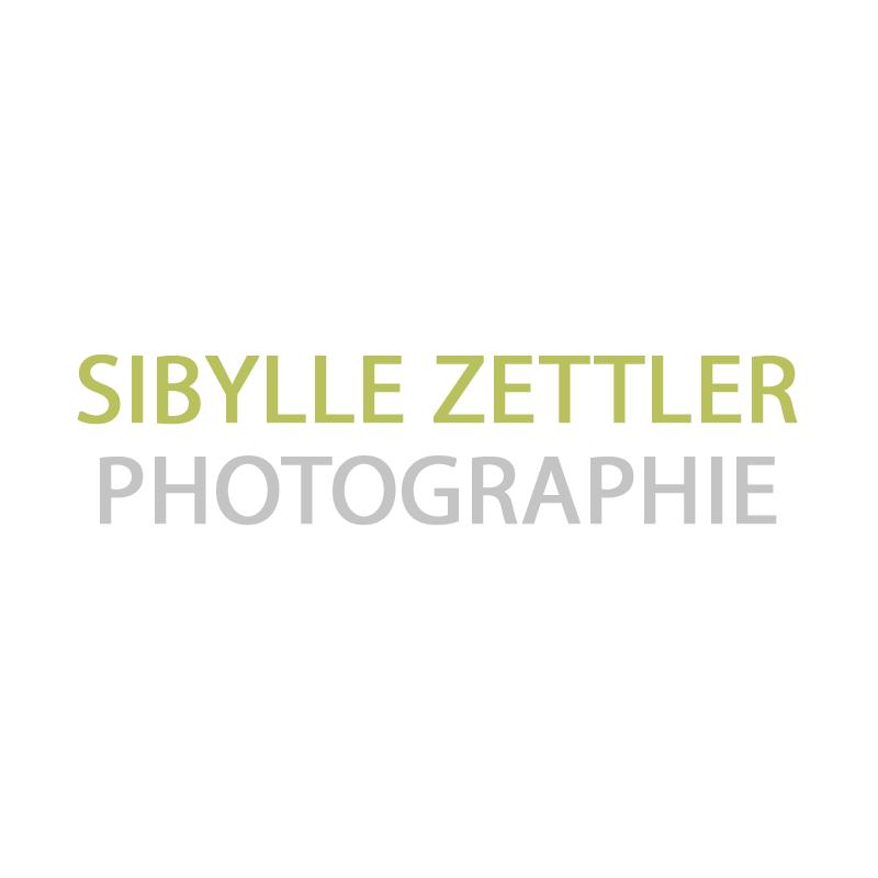 Sibylle Zettler - Photographie
